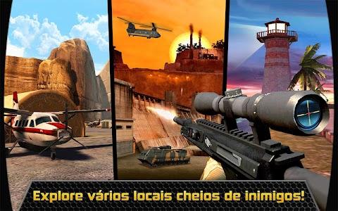 Kill Shot v1.2