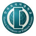 한국외국어대학교 icon