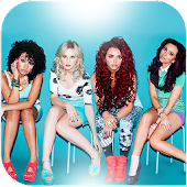 Little Mix Music Mega Pack !!!