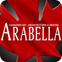 Arabella icon