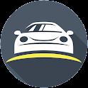 Продажа авто в Беларуси icon