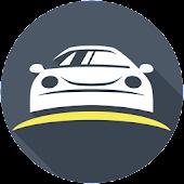 Продажа авто в Беларуси