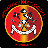 Orthodox Liturgical Calendar15