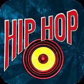 Hip Hop Maker