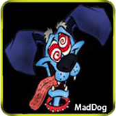 Maddog - LWP & APPS Manager