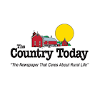 The Country Today icon