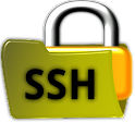 SManager SSH addon logo