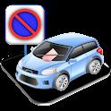 Malaysia Parking Summons logo