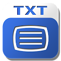 TxtVideo Teletexto icon