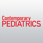 Contemporary Pediatrics