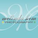 Melinda Kim Photography logo