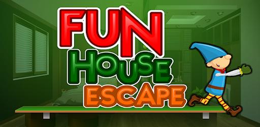 скачать fun house