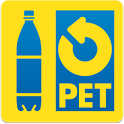 PET BOX CUP icon