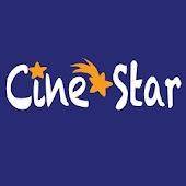 Cine Star Panama