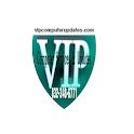 Vip Computer Service updates icon
