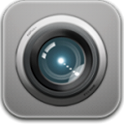 Dericam Viewer DEMO icon
