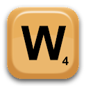 GRE WordPrep Vocab Flashcards logo
