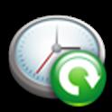 AddinTimerProvider logo