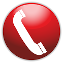 Record My Call icon