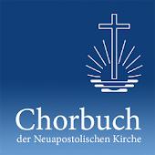 NAK Chorbuch