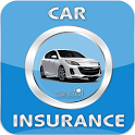 Cheap Car Insurance Quotes UK icon