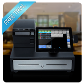 App Point of Sale - Restaurant POS apk for kindle fire