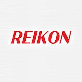 Reikon