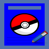 Card Maker-Pokemon