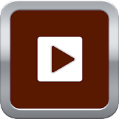 VL Video Player 50+ Formats