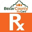 BexarCountyRxCard logo