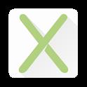 VEX - Aplicativo Vistoria icon