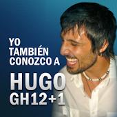 Hugo GH 12+1