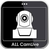 ALL CamLive