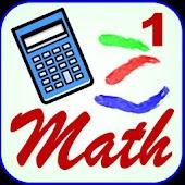 Math Calculators