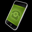 HD Caller ID Pro Key icon