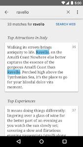 Google Play Books v3.9.49