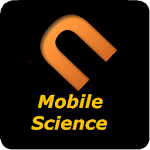 Mobile Science - MagnetolyzePT