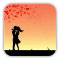 Love Test APK
