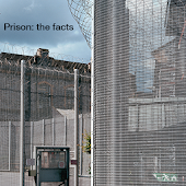 Prison: the facts