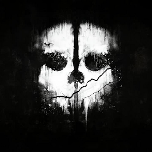 News Call of Duty : Ghosts APK