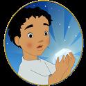 Волшебный камень icon