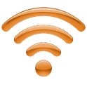 Fe-Fi logo