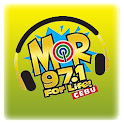 MOR Cebu 97.1 MHz