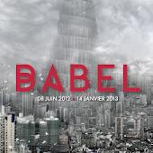 PBA Lille Babel