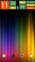 Screenshot of Colorful UCCW