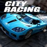 City Racing 3D v1.6.033
