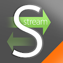 STREAM (Trial) icon