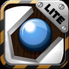 Apparatus LITE icon