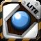 Apparatus LITE 1.2.1 Apk