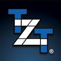 TZT Wilbring GmbH icon